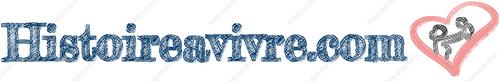 histoireavivre.com