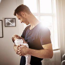 Focus sur le congé de naissance et le congé de paternité
