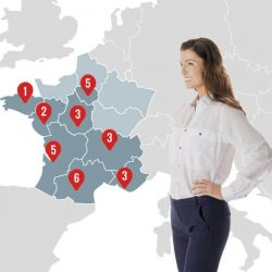 Box de stockage en Île-de-France ou en province, comment choisir?