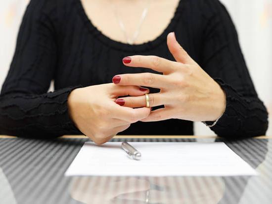 divorce-consentement-mutuel-1