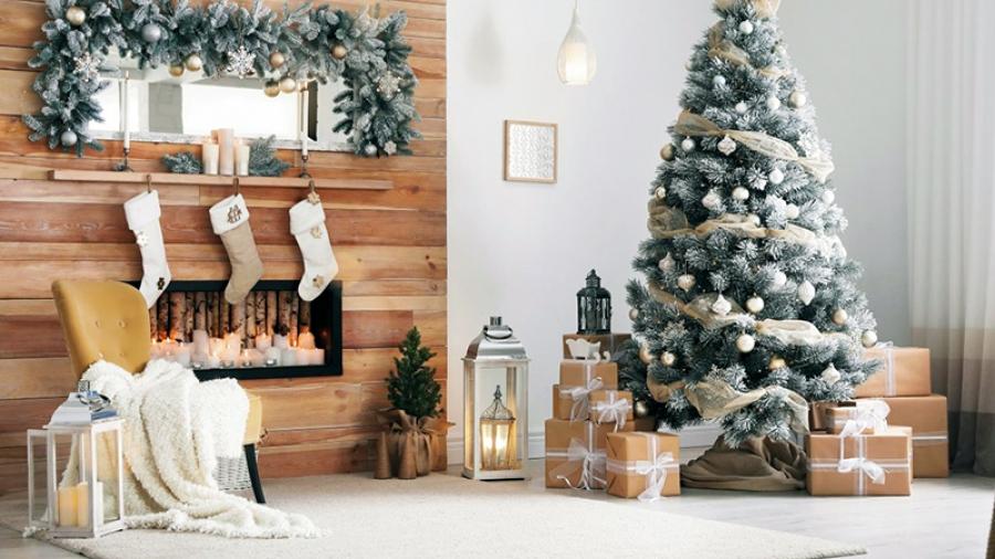 Decorations-Noel-a-petit-prix-0