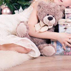 Quels jouets offrir à ses enfants à Noël ?