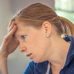 Le stress et ses effets néfastes sur la santé